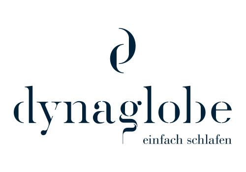 Dynaglobe Products