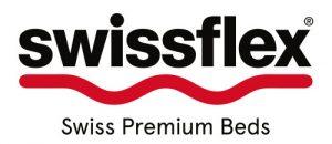 Swissflex® Swiss Premium Beds