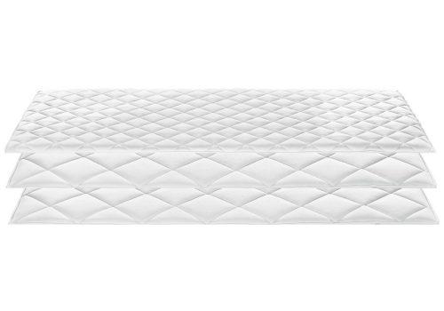 MIXONE Premium Oberplatten