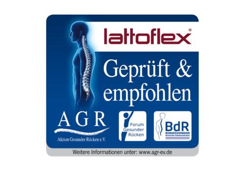 lattoflex-900-thevo-unterfederung-3