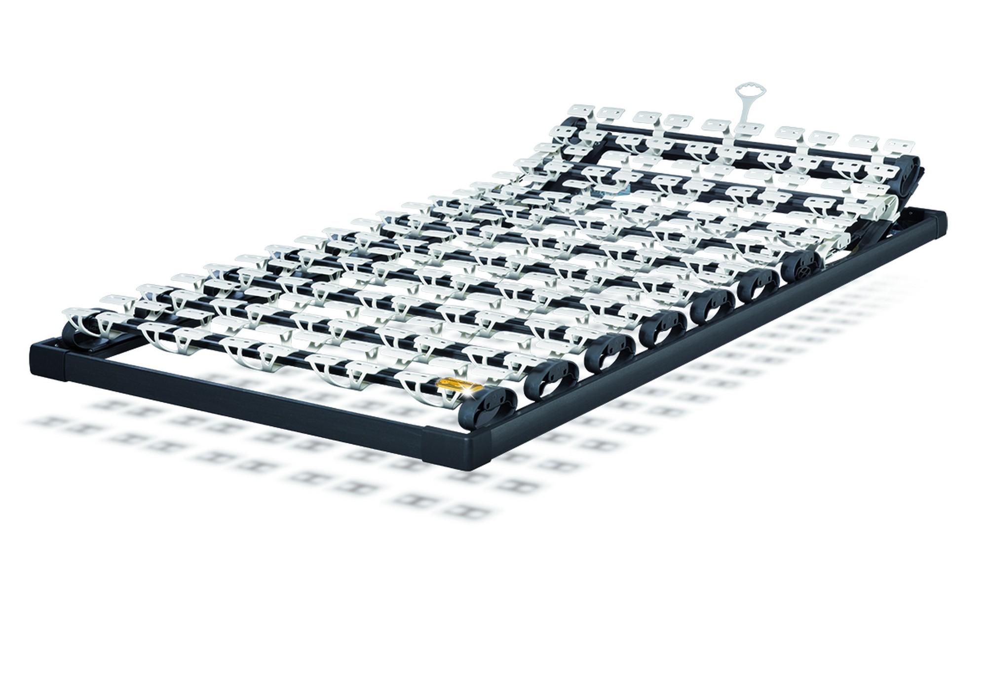 lattoflex-lf210-o.untersp