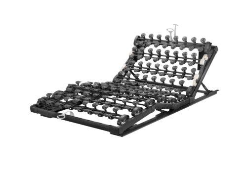 lattoflex-thevo-960-01