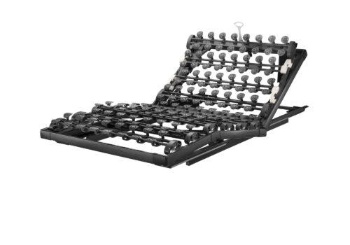 lattoflex-thevo-970-08